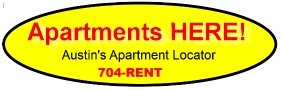 AUSTIN APARTMENTS THAT ACCEPT BAD CREDIT - Apartments in Austin that take BAD CREDIT - BAD CREDIT OK AUSTIN APARTMENTS, STOPWASTING APPLICATION FEE'S!